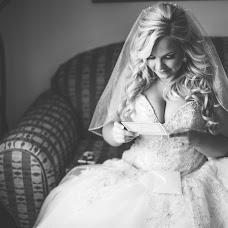 Wedding photographer Annie Otzen (annieotzenphoto). Photo of 07.09.2017