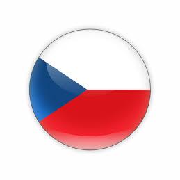 Logo of Budejovicky Metansky Pivovar Czech Rebel Lager (Czech Republic)