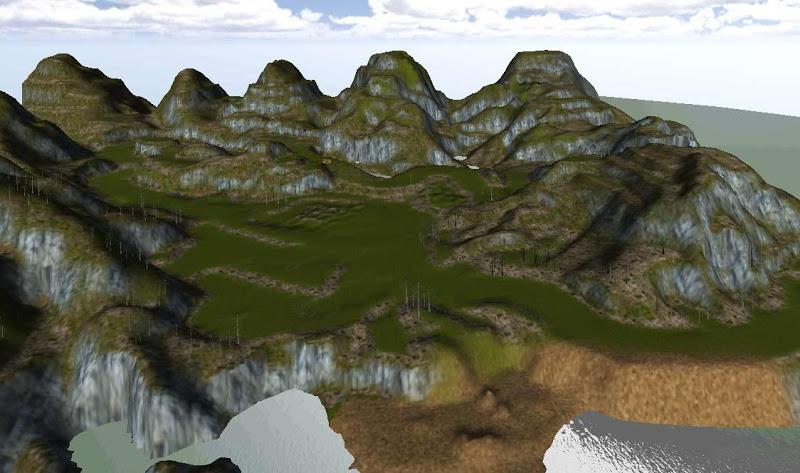 Скриншот Sniper Hunting - 3D Shooter