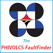 The PHIVOLCS FaultFinder
