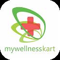 mywellnesskart icon