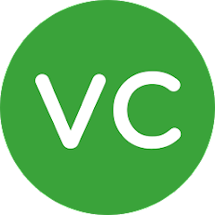 VC Browser - Download Faster download new version