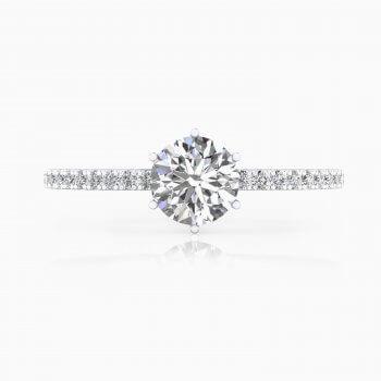 anillos-de-compromiso-oro-blanco-40-diamantes-1-diamante-talla-redonda-063-0btiny.jpg