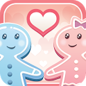 너랑나랑 - 매일16명 소개팅 (소셜데이팅,연애) icon