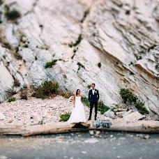 Wedding photographer Fabrizio Gresti (fabriziogresti). Photo of 06.03.2019