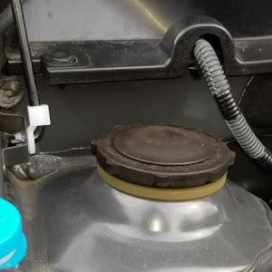イグニス FF21S Fリミテッド 4WD セーフティパッケージモデルのカスタム事例画像 やひろっち@信州さんの2018年12月22日19:56の投稿