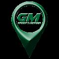 Green Matrix APK