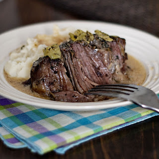 Crock Pot Roast Beef Pepperoncini Recipes