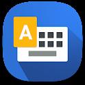 ZenUI Keyboard – Emoji, Theme icon