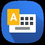 ZenUI Keyboard – Emoji, Theme v1.7.6.10_160805