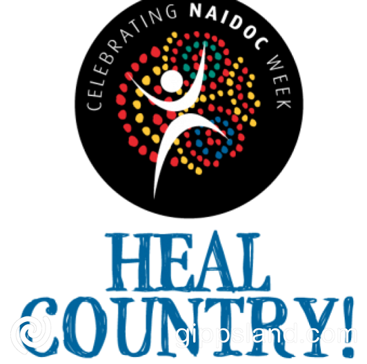The annual Bass Coast NAIDOC Awards recognise the outstanding contributions of Aboriginal and Torres Strait Islander people and highlight their excellence and contribution in their life