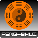 The Art of Feng Shui icon