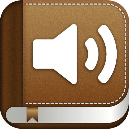 TTS Reader - read all books out loud - Apps on Google Play