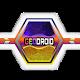 GeoDroid Android apk