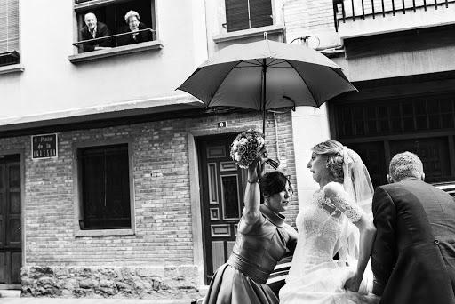 Fotógrafo de bodas Vinny Labella (labella). Foto del 14.07.2016