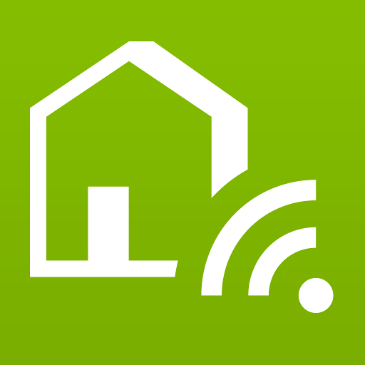 Fuhr SmartConnect 遊戲 App LOGO-硬是要APP