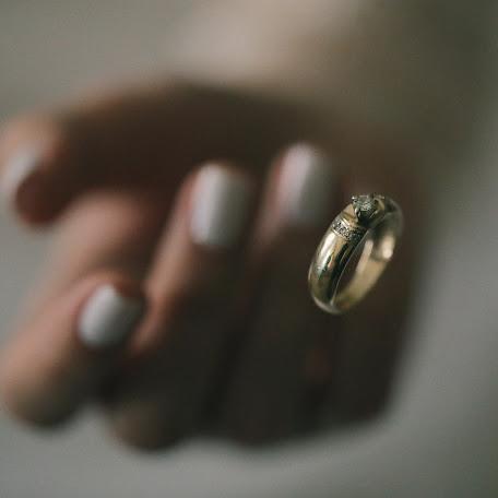 Свадебный фотограф Кемран Ширалиев (kemran). Фотография от 16.03.2018