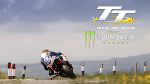 The Isle of Man TT thumbnail