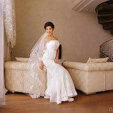 Wedding photographer Konstantin Skomorokh (Const). Photo of 06.06.2017