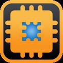 CPU-Info icon