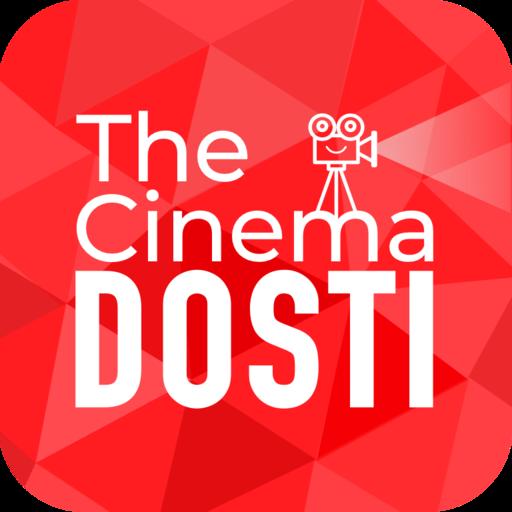 The Cinema Dosti Apps En Google Play