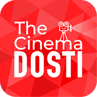 The Cinema Dosti