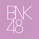 BNK48 Official