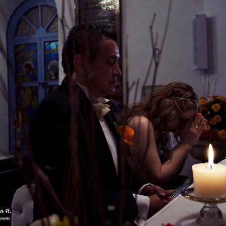 Wedding photographer Mateo Jara (mateojara). Photo of 16.11.2017