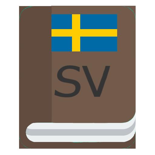 Lexin - Lära dig Svenska