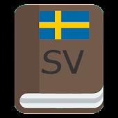 Lexin - svenska ordboken