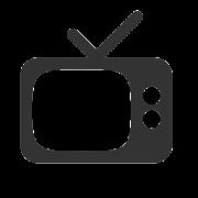 TVGuide UK - TV listings