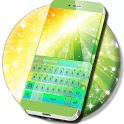 New Free Keyboard for Phone icon