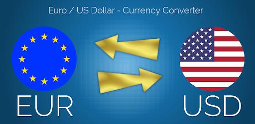 euró dollár opciók program bináris opciókhoz iq opció