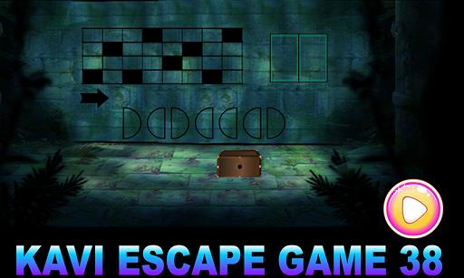 Kavi Escape Game  38 Apk Download 1