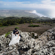 Wedding photographer Roman Zayac (rzphoto). Photo of 01.09.2018