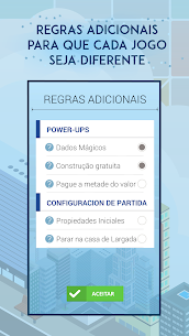 Banco Imobiliário Clássico App Download For Android and iPhone 3