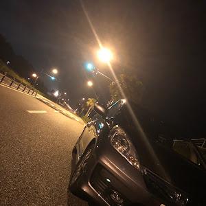 フィット GP4 RS HYBRIDのカスタム事例画像 Tkhr18さんの2018年08月19日23:42の投稿