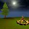 Starwalk Cardboard VR file APK Free for PC, smart TV Download