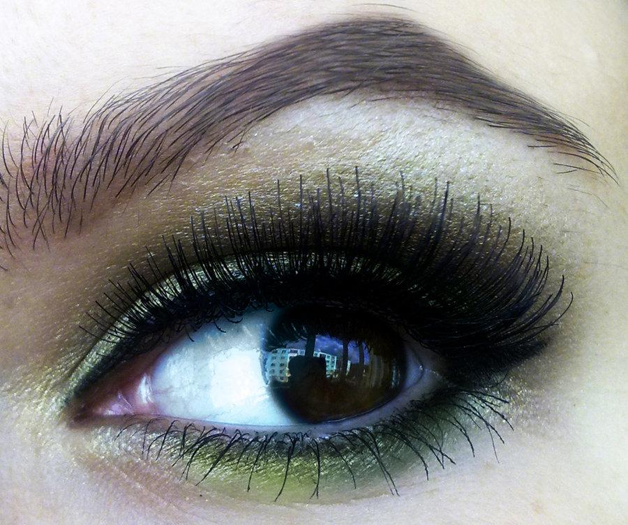 C:\Users\ali\Desktop\green_ardell_lashes_by_katelynnrose-d49q5fk.jpg