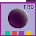 Photo Editor - F1EB Pro icon