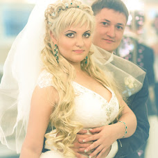 Wedding photographer Armen Amiryan (AMIRYAN). Photo of 29.05.2015