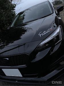 インプレッサ スポーツ GT7 のカスタム事例画像 なおさんの2018年11月17日23:24の投稿