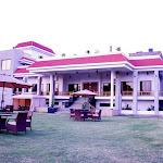 Greenfield Resort Jaipur   Top Resorts in Jaipur