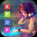 Names Of Kpop icon