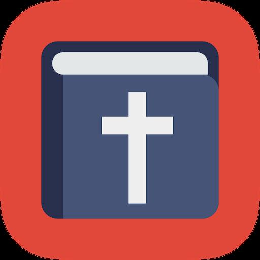Bible Verses and Reminders 書籍 App LOGO-硬是要APP