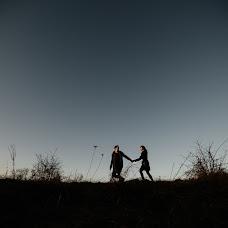 Свадебный фотограф Иван Гусев (GusPhotoShot). Фотография от 27.12.2015