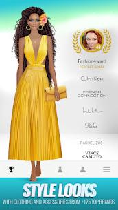 Covet Fashion MOD Apk 20.02.90 (Unlimited Shopping) 3