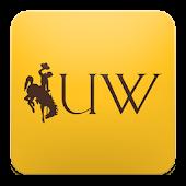 University of Wyoming Guide