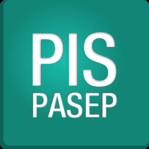 Consulta PIS e PASEP - Saldo e Calendário