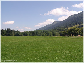 Photo: Baviera ( Alemania) http://www.viajesenfamilia.it/